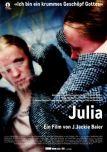 Julia (2015)