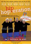 Hip Hop-Eration