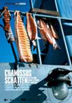 Chamissos Schatten: Kapitel 1 Alaska u. d. aleutischen Inseln
