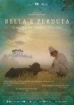 Bella e perduta - Eine Reise durch Italien