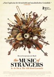 The Music of Strangers - Yo-Yo Ma & The Silk Road Ensemble