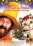 Petterson und Findus: Das schönste Weihnachten überhaupt