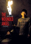 The Wounded Angel