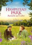 Hampstead Park - Aussicht auf Liebe