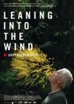 Leaning Into the Wind - Andy Goldsworthy