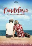 Candelaira - Ein kubanischer Sommer