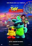 A Toy Story - Alles hört auf mein Kommando