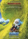 Everest – Ein Yeti will hoch hinaus