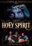 Holy Spirit - Heilig, bayrisch, tödlich