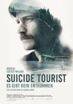 Suicide Tourist - Es gibt keine Entkommen