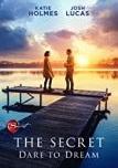 The Secret – Traue dich zu träumen