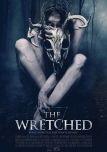 The Witch Next Door