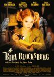 Bibi Blocksberg und das Geheimnis der blauen Eulen (WA)