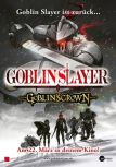 Filmposter vonGoblin Slayer: Goblin's Crown