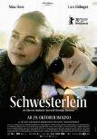 Filmposter von Schwesterlein