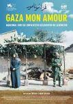 Gaza Mon Amour (Apollo)
