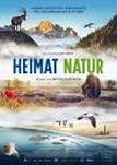 Heimat Natur