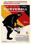 Curveball - Wir machen die Wahrheit