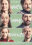 Waren einmal Revoluzzer