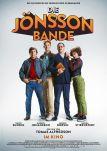 Die Jönsson Bande